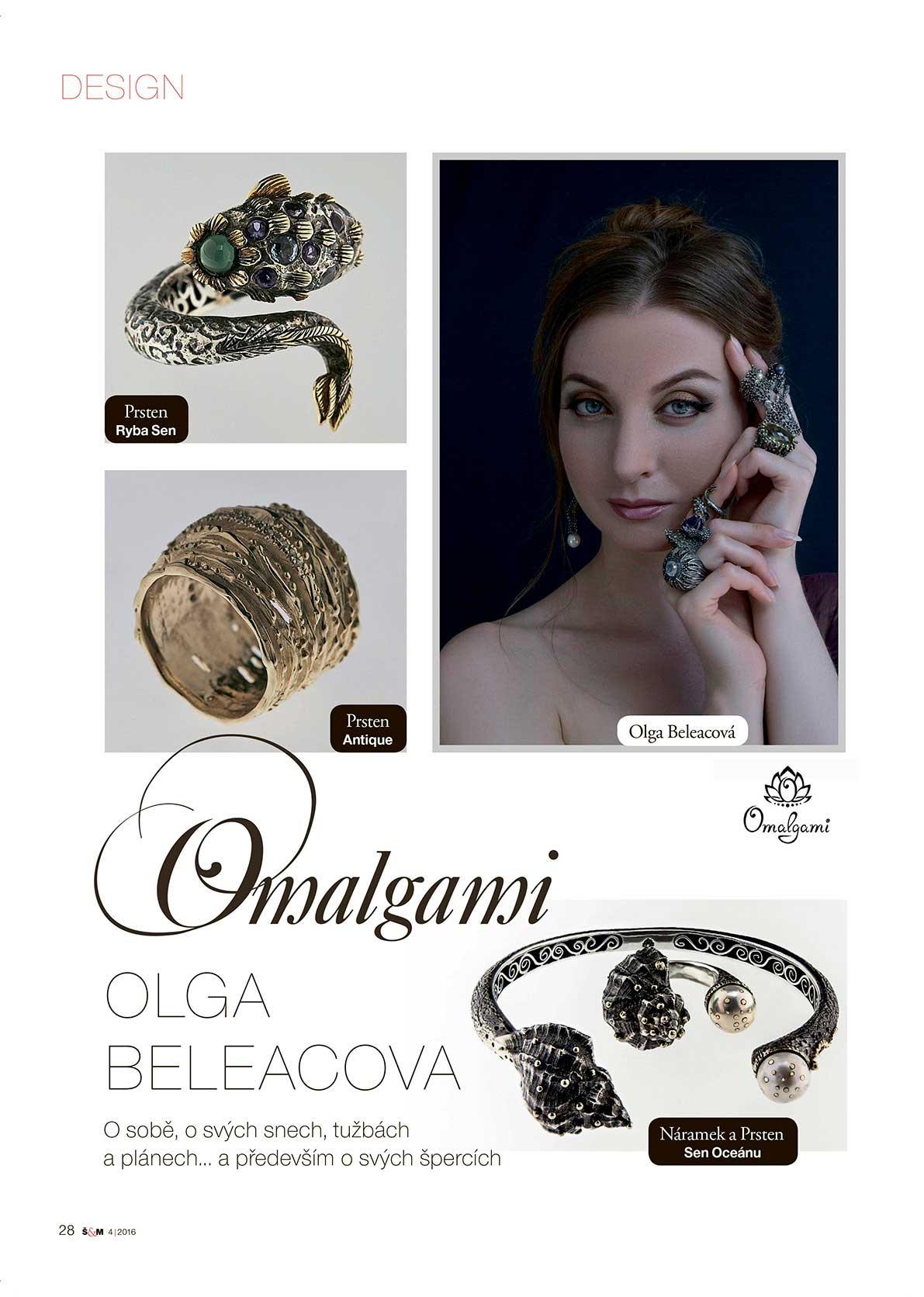 Sperk&Moda_04_2016_Omalgami-Olga-Beleacova-jeweler-Exclusive-Jewelry-Silver-1