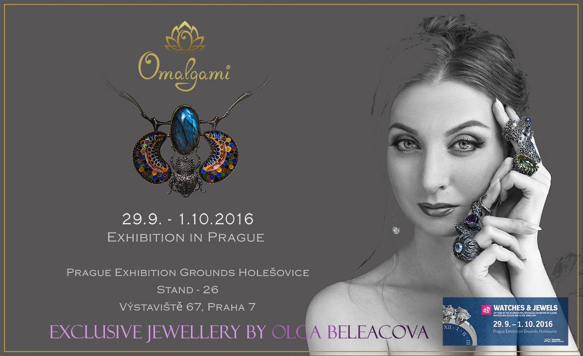 olga-beleacova-jeweler-goldsmith-omalgami-hodiny-klenoty-14