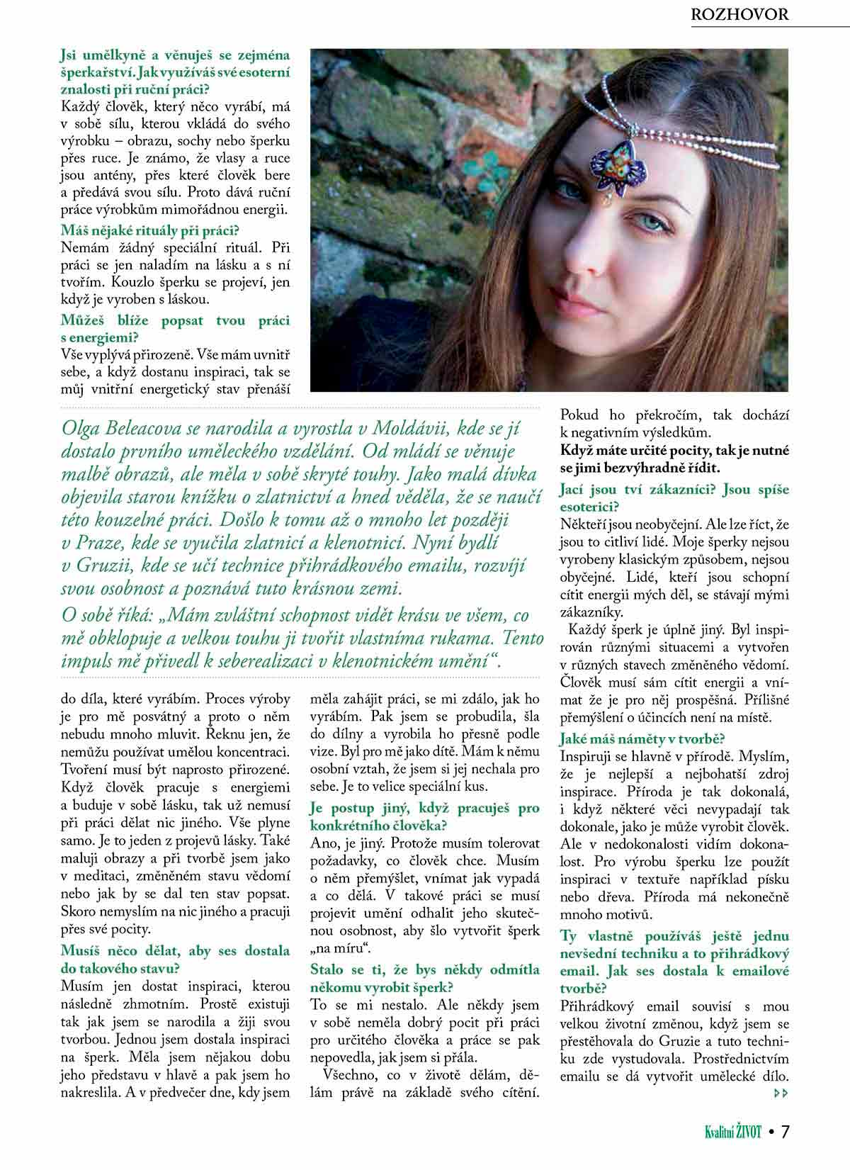 Kvalitni-zivot__2014_Omalgami-Olga-Beleacova-jeweler-Exclusive-Jewelry-Silver-diamond-2-min