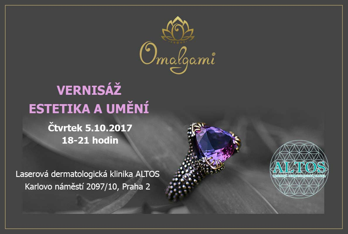 Omalgami-Altos-5-10-2017-jewelry