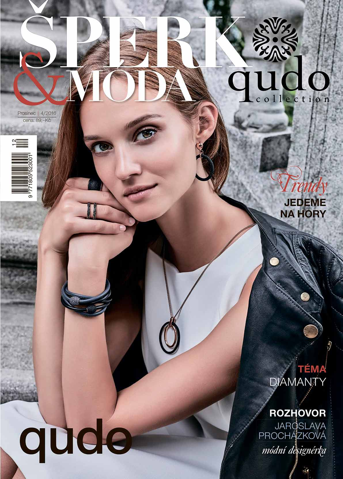 Sperk&Moda_04_2016_Omalgami-Olga-Beleacova-jeweler-Exclusive-Jewelry-Silver-magazine