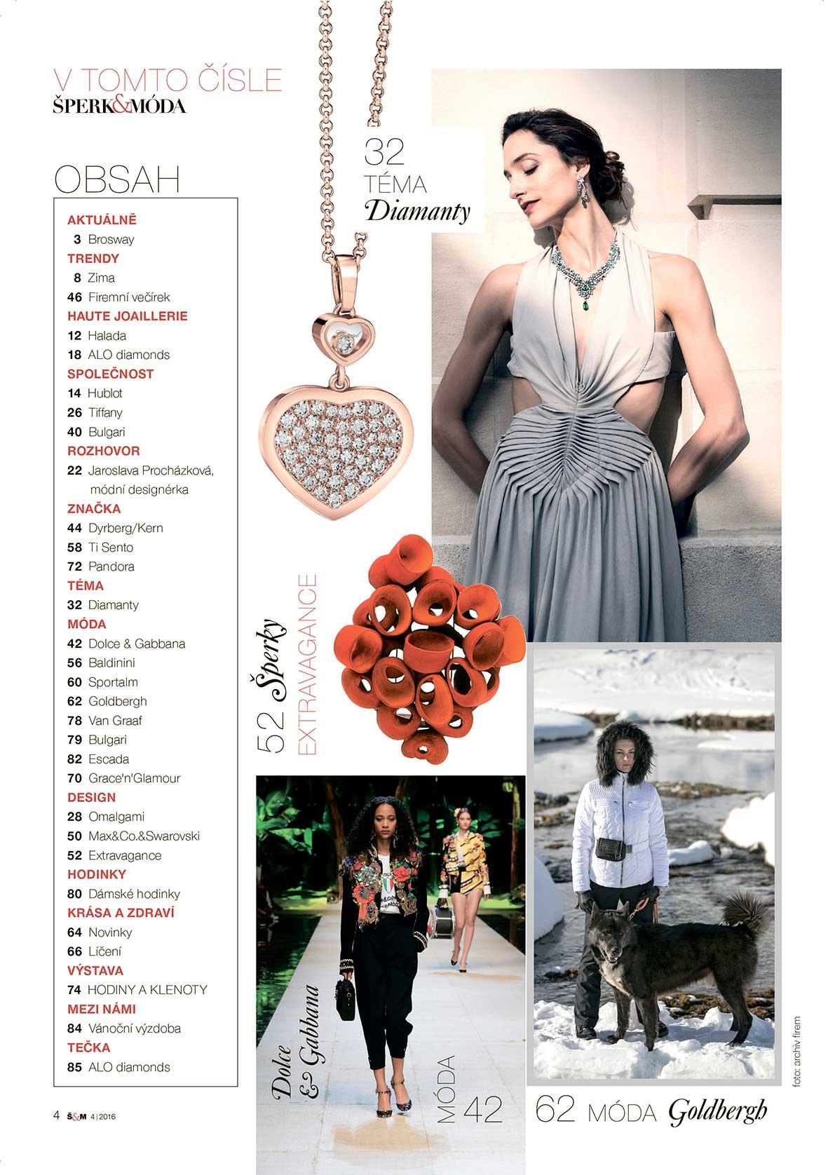 Sperk&Moda_04_2016_Omalgami-Olga-Beleacova-jeweler-Exclusive-Jewelry-Silver-magazine-2