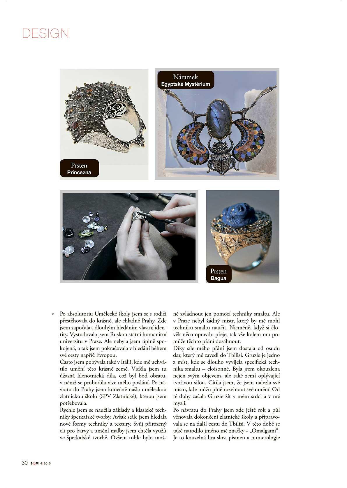 Sperk&Moda_04_2016_Omalgami-Olga-Beleacova-jeweler-Exclusive-Jewelry-Silver-silver-gold