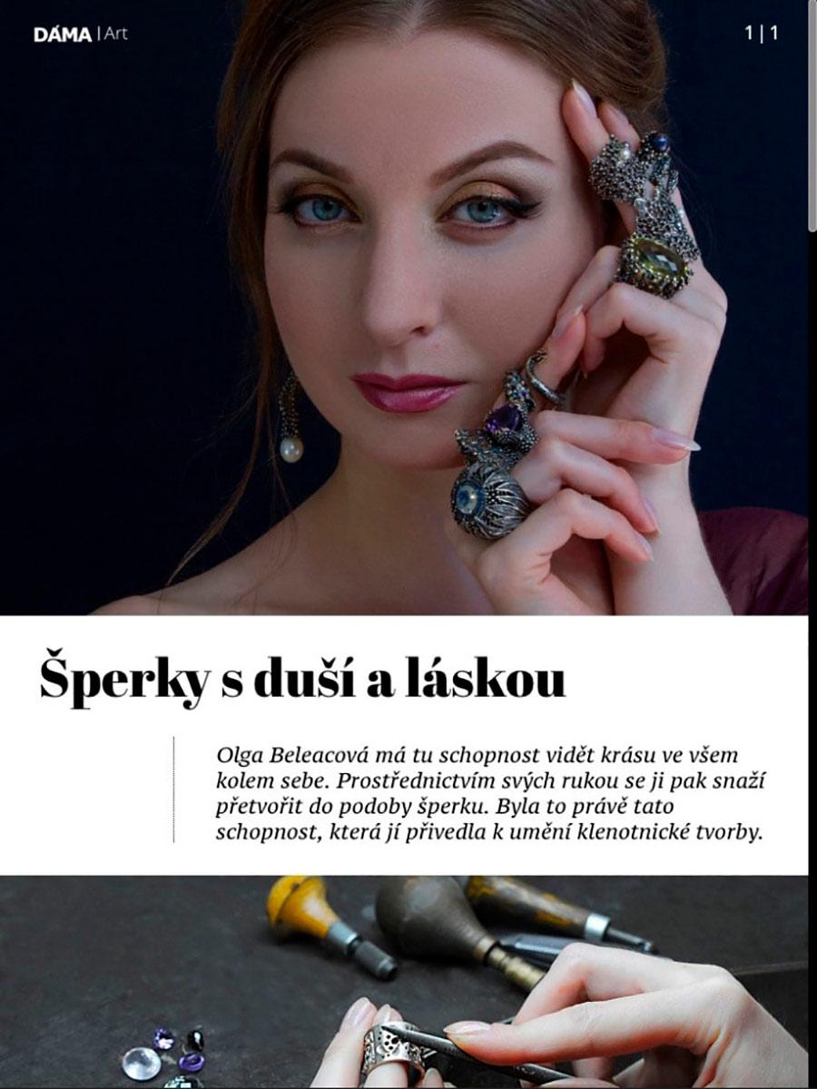magazin-dama-omalgami-jewelry3