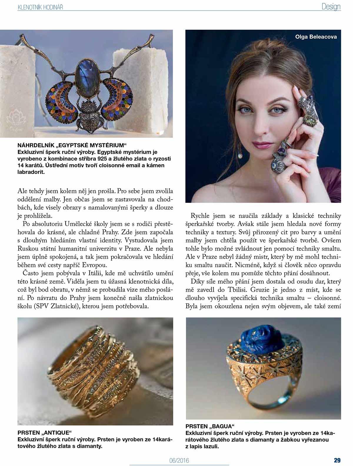 omalgami-olga-beleacova-jeweler3