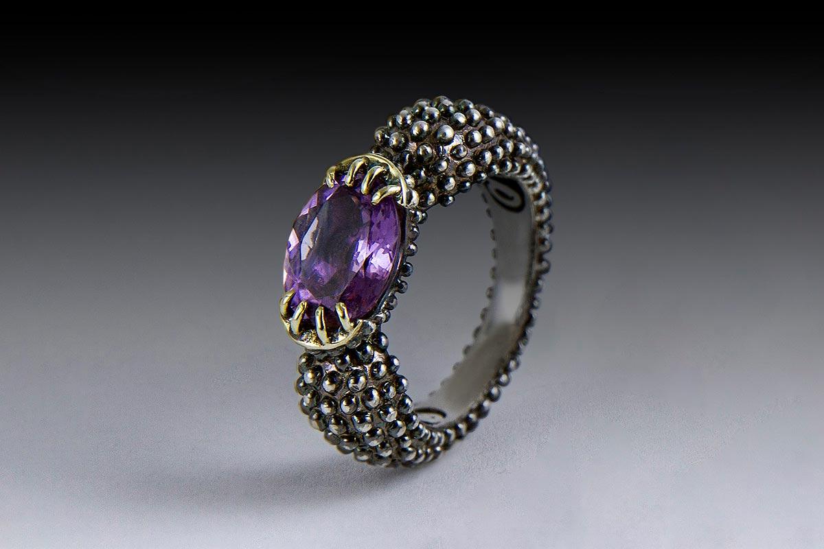 ring- Scorpius