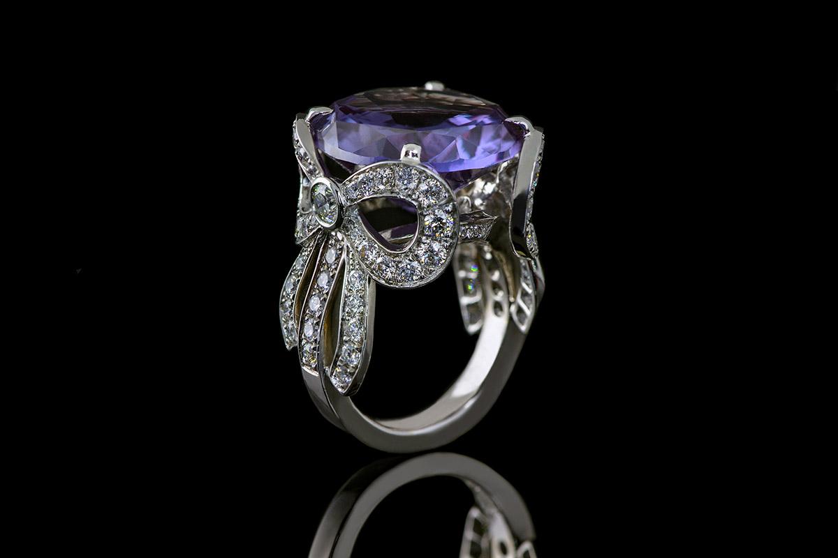 Ring Elegance