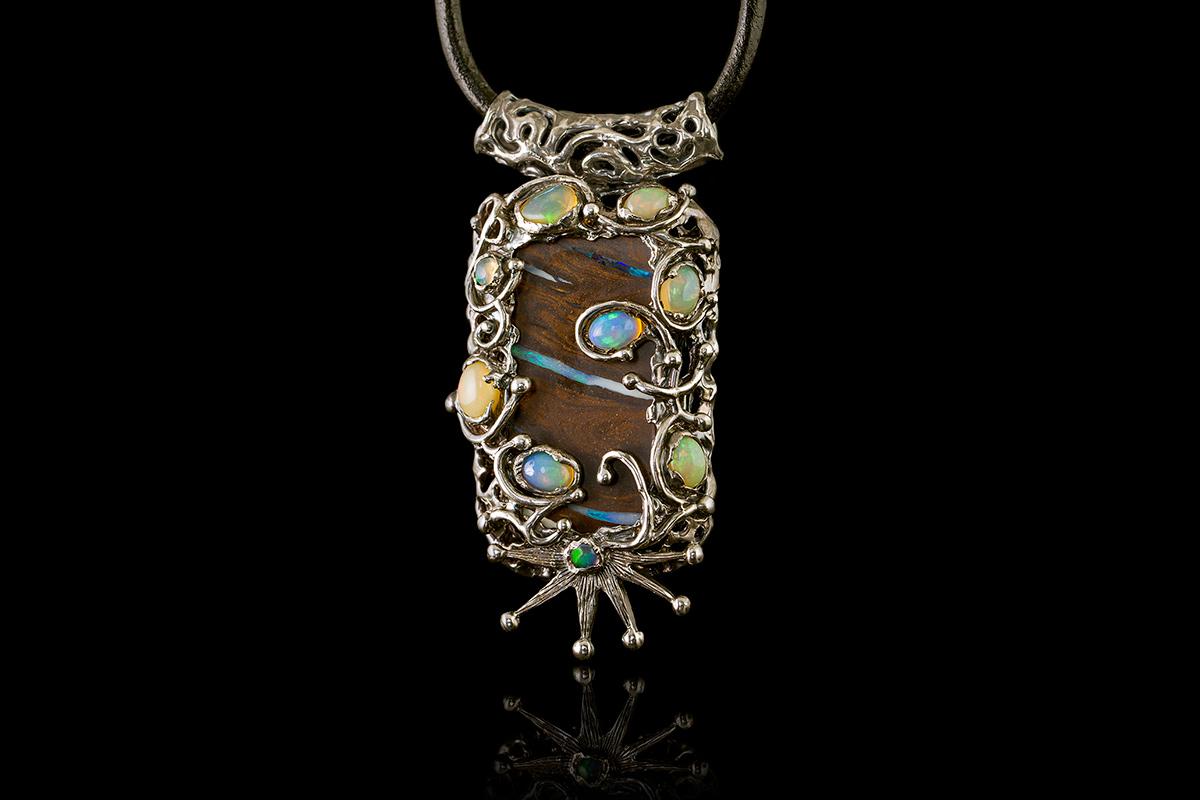 Omalgami-pendant-magic-