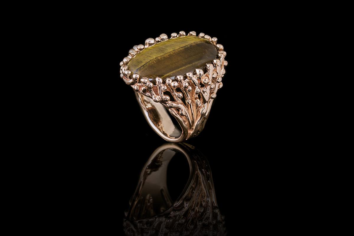 Omalgami-jeweler-Ring-Aria