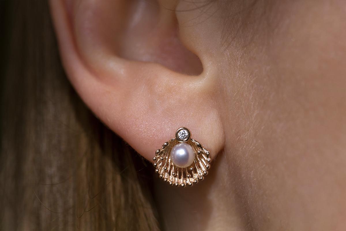 omalgami jewelry temptation