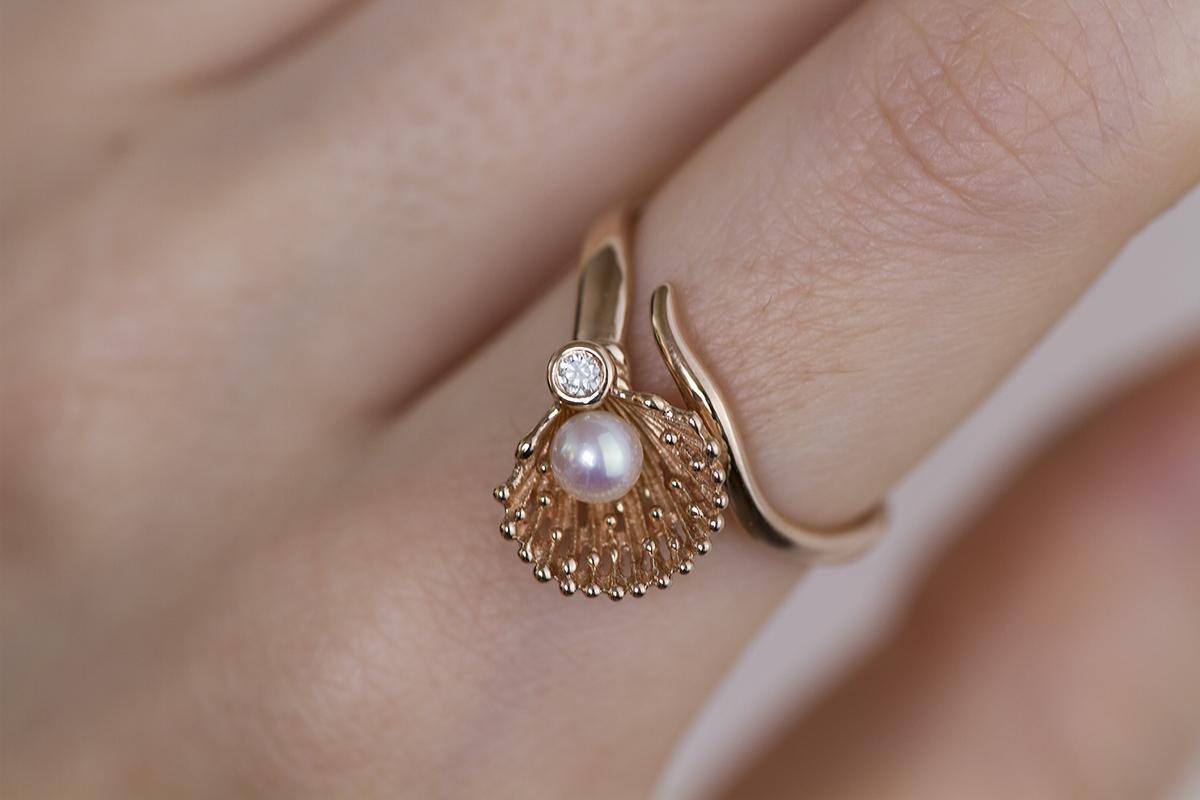omalgami-jewelry-temptation