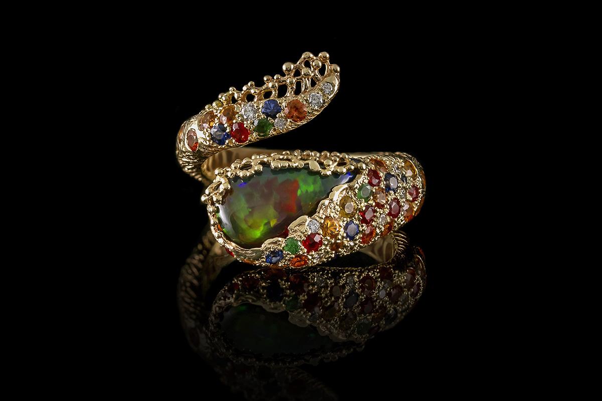 Omalgami-jeweler-Ring-Eva-