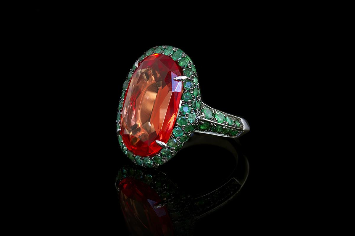 Omalgami-jeweler-Ring-passion