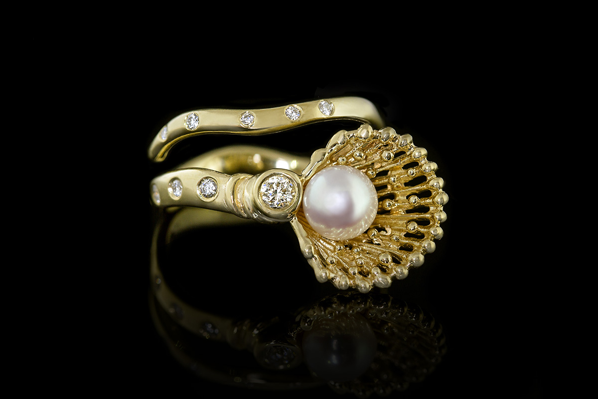 Omalgami-jeweler-Ring-Allure