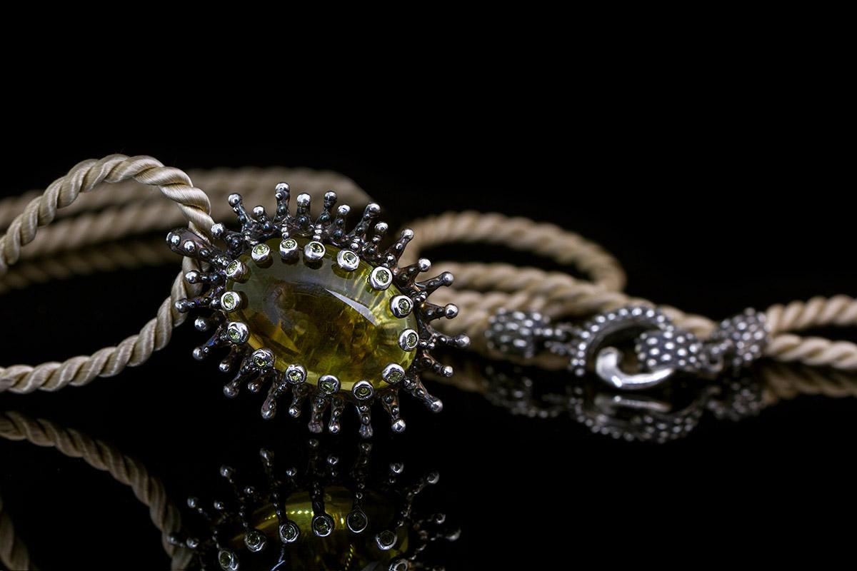 Omalgami-pendant-magnum