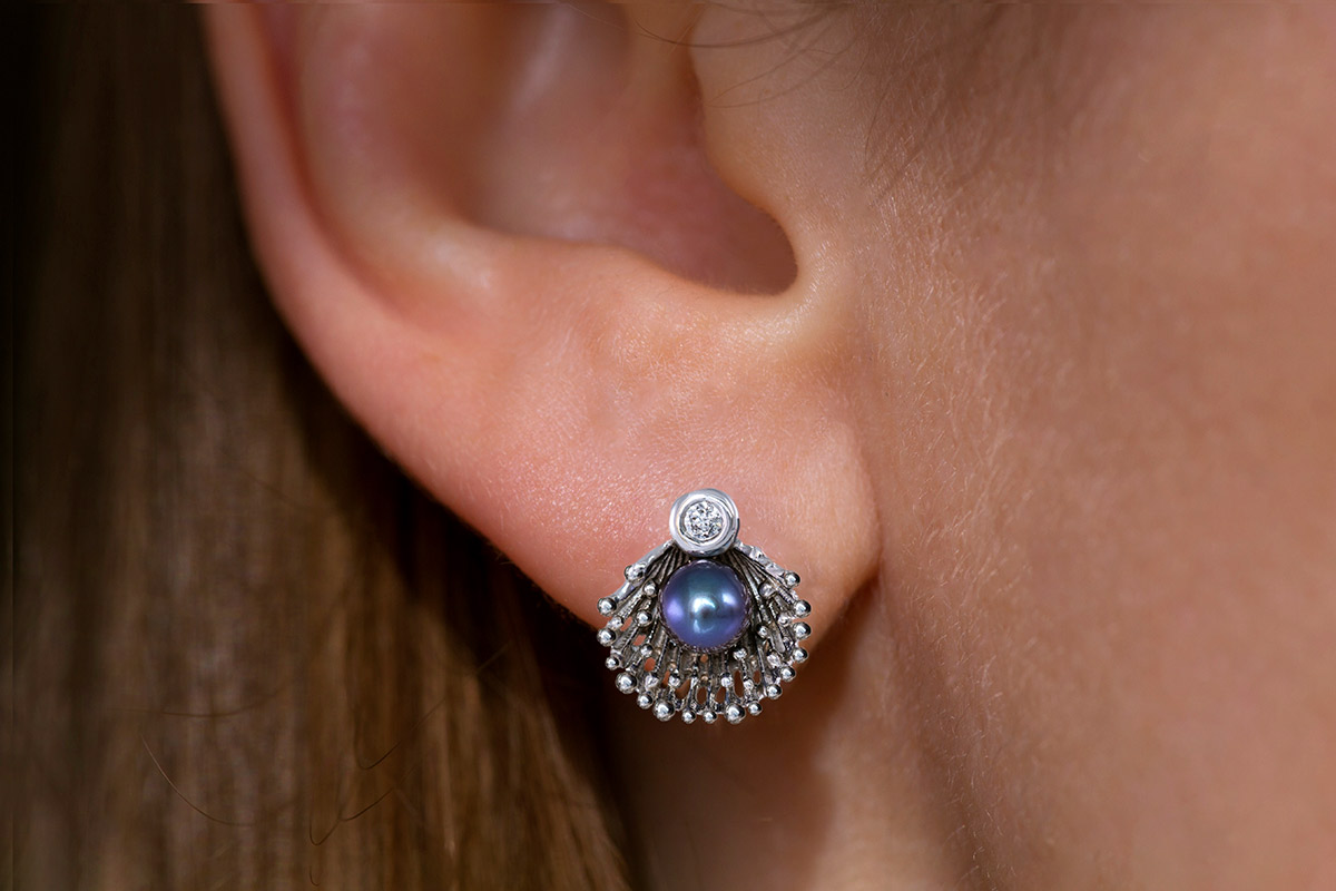 Omalgami_Exclusive_Jewelry-temptation