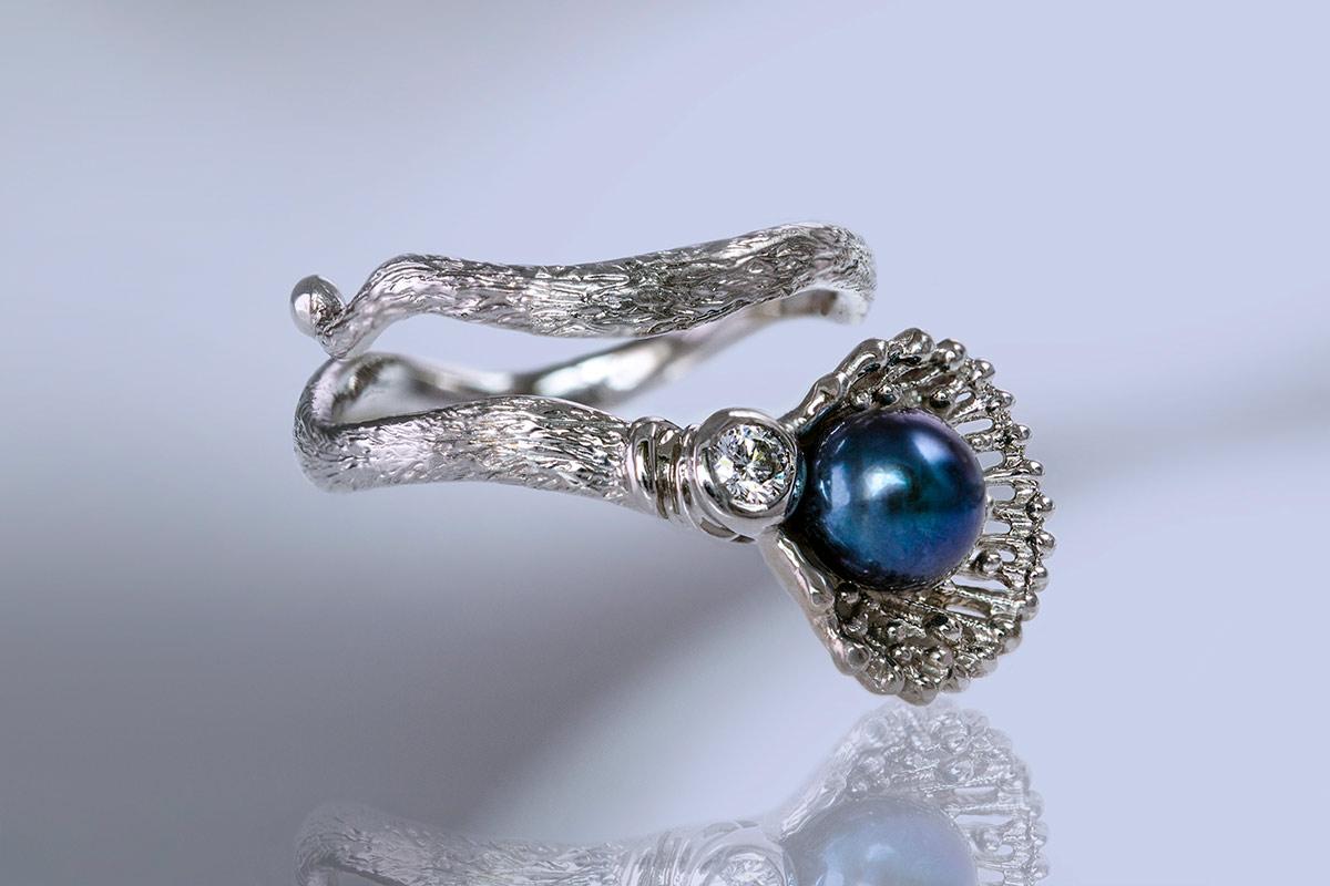 malgami_Exclusive_Jewelry-temptation
