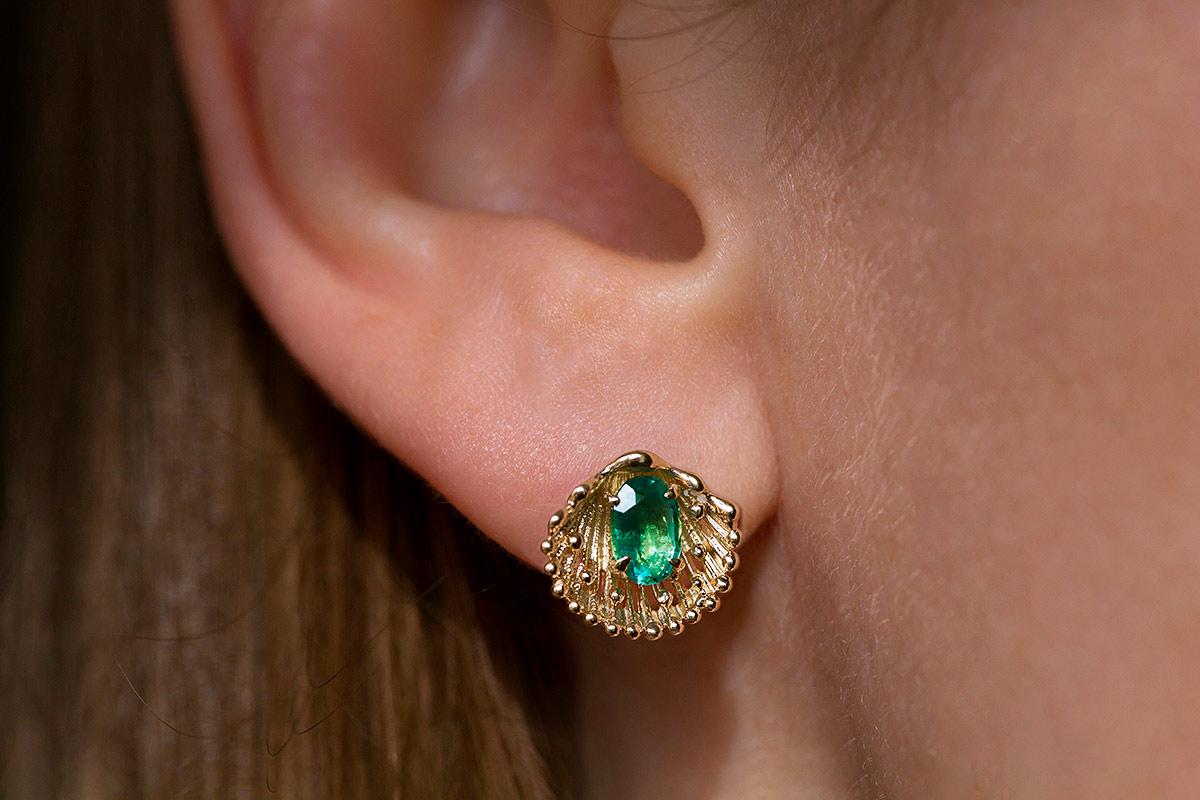 Omalgami_Exclusive_Jewelry-temptation-earrings-emerald
