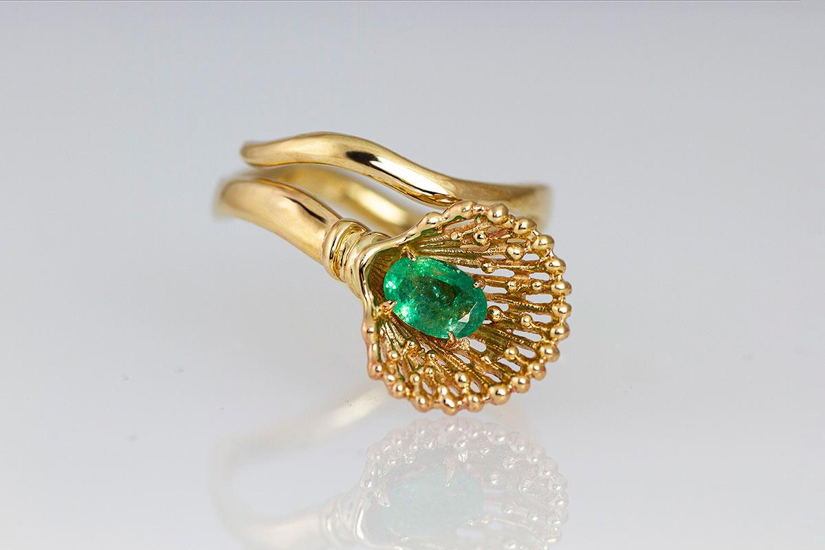 Omalgami_Exclusive_Jewelry-temptation-ring